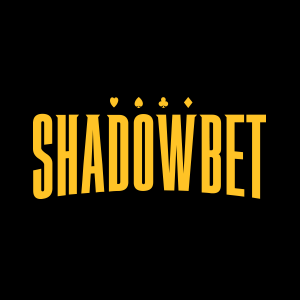 Shadow​bet