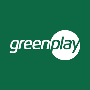 Green​play