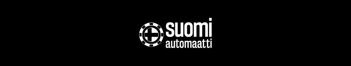 SuomiautomaattI Banner
